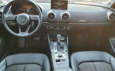 Se vende un Audi A3 2018 por cuestiones económicas-4