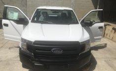 Ford F-150 2018 Pickup-8