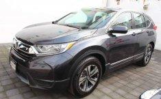 Pongo a la venta un Honda CR-V en excelente condicción-11