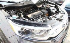 Pongo a la venta un Honda CR-V en excelente condicción-8