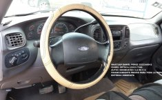 Impecable Ford F-250 2007 Puebla-6