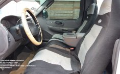 Impecable Ford F-250 2007 Puebla-8