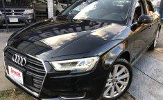 Urge!! Vendo excelente Audi A3 2018 Automático en en Coyoacán-4