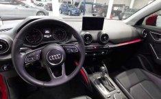 Quiero vender un Audi Q2 en buena condicción-6