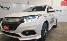 Quiero vender cuanto antes posible un Honda HR-V 2019-1