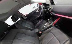 Quiero vender un Audi Q2 en buena condicción-2