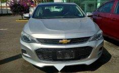 Chevrolet Cavalier 2018 en venta-1