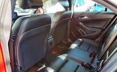 En venta carro Mercedes-Benz Clase CLA 2018 en excelente estado-7