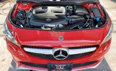 En venta carro Mercedes-Benz Clase CLA 2018 en excelente estado-2