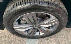 Vendo un Volkswagen Tiguan impecable-11