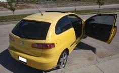 Pongo a la venta cuanto antes posible un Seat Ibiza en excelente condicción a un precio increíblemente barato-8