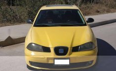 Pongo a la venta cuanto antes posible un Seat Ibiza en excelente condicción a un precio increíblemente barato-6