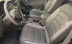 Vendo un Volkswagen Tiguan impecable-9