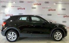 Coche impecable Audi Q2 con precio asequible-6