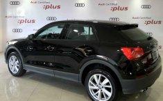 Coche impecable Audi Q2 con precio asequible-5