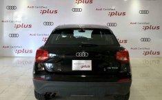 Coche impecable Audi Q2 con precio asequible-3