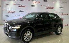 Coche impecable Audi Q2 con precio asequible-2