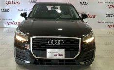 Coche impecable Audi Q2 con precio asequible-1