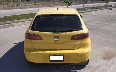 Pongo a la venta cuanto antes posible un Seat Ibiza en excelente condicción a un precio increíblemente barato-3