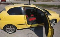 Pongo a la venta cuanto antes posible un Seat Ibiza en excelente condicción a un precio increíblemente barato-2