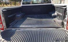 Urge!! Un excelente Ford Ranger 2014 Manual vendido a un precio increíblemente barato en Cuautitlán Izcalli-9