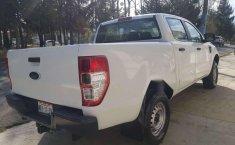 Urge!! Un excelente Ford Ranger 2014 Manual vendido a un precio increíblemente barato en Cuautitlán Izcalli-8