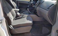 Urge!! Un excelente Ford Ranger 2014 Manual vendido a un precio increíblemente barato en Cuautitlán Izcalli-7