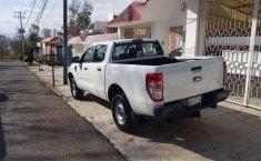 Urge!! Un excelente Ford Ranger 2014 Manual vendido a un precio increíblemente barato en Cuautitlán Izcalli-6