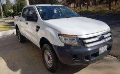 Urge!! Un excelente Ford Ranger 2014 Manual vendido a un precio increíblemente barato en Cuautitlán Izcalli-5
