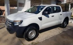 Urge!! Un excelente Ford Ranger 2014 Manual vendido a un precio increíblemente barato en Cuautitlán Izcalli-2