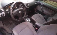 Urge!! Un excelente Volkswagen Jetta 2008 Automático vendido a un precio increíblemente barato en Zumpango-9