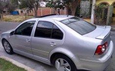 Urge!! Un excelente Volkswagen Jetta 2008 Automático vendido a un precio increíblemente barato en Zumpango-8