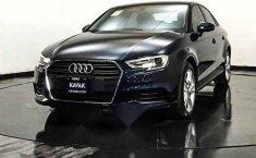 Pongo a la venta cuanto antes posible un Audi A3 que tiene todos los documentos necesarios-9