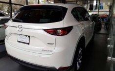 Mazda CX-5 impecable en Iztacalco más barato imposible-8