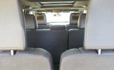 Hermosa FORD EXPLORER LIMITED V6, Qc, Piel, Clima Bizona, tres filas de asientos, pantallas-2013-1