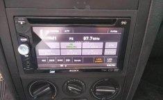 Urge!! Un excelente Volkswagen Jetta 2008 Automático vendido a un precio increíblemente barato en Zumpango-7