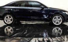 Pongo a la venta cuanto antes posible un Audi A3 que tiene todos los documentos necesarios-8