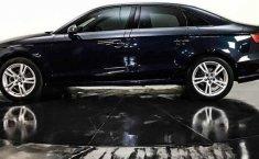 Pongo a la venta cuanto antes posible un Audi A3 que tiene todos los documentos necesarios-7