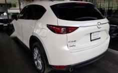 Mazda CX-5 impecable en Iztacalco más barato imposible-6