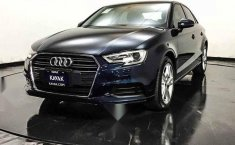 Pongo a la venta cuanto antes posible un Audi A3 que tiene todos los documentos necesarios-5