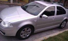 Urge!! Un excelente Volkswagen Jetta 2008 Automático vendido a un precio increíblemente barato en Zumpango-6