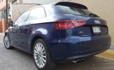 Audi A3 2013 barato-4