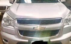 Pongo a la venta cuanto antes posible un Chevrolet Colorado en excelente condicción a un precio increíblemente barato-3