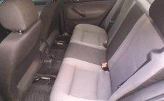 Urge!! Un excelente Volkswagen Jetta 2008 Automático vendido a un precio increíblemente barato en Zumpango-5