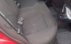 No te pierdas un excelente Chevrolet Aveo 2013 Automático en Venustiano Carranza-1
