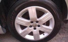 Urge!! Un excelente Volkswagen Jetta 2008 Automático vendido a un precio increíblemente barato en Zumpango-3