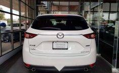 Mazda CX-5 impecable en Iztacalco más barato imposible-3