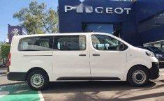 Urge!! Un excelente Peugeot Expert 2018 Manual vendido a un precio increíblemente barato en Coyoacán-7