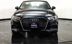 Pongo a la venta cuanto antes posible un Audi A3 que tiene todos los documentos necesarios-2