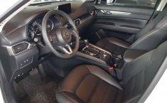 Mazda CX-5 impecable en Iztacalco más barato imposible-2